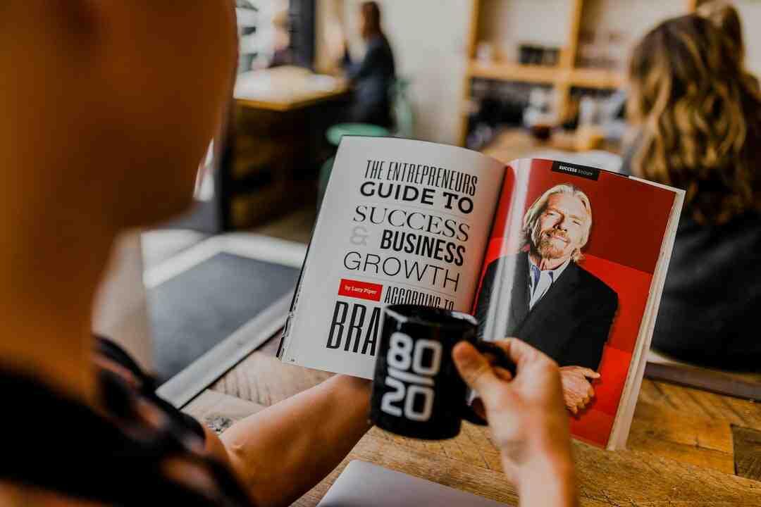 Quelles sont les aides pour devenir Auto-entrepreneur ?