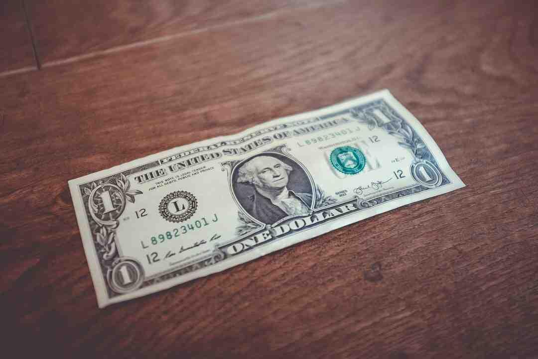 Comment rédiger une reconnaissance de dette